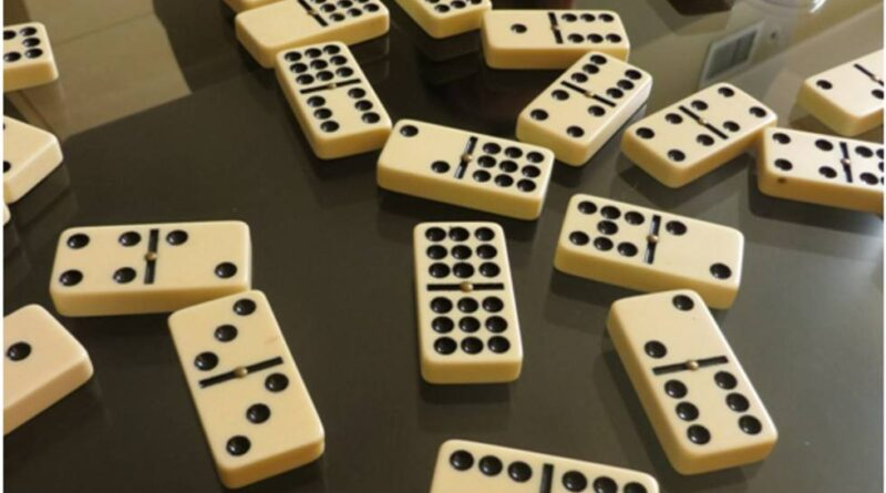 Pokercalculators