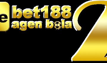 webet188dua
